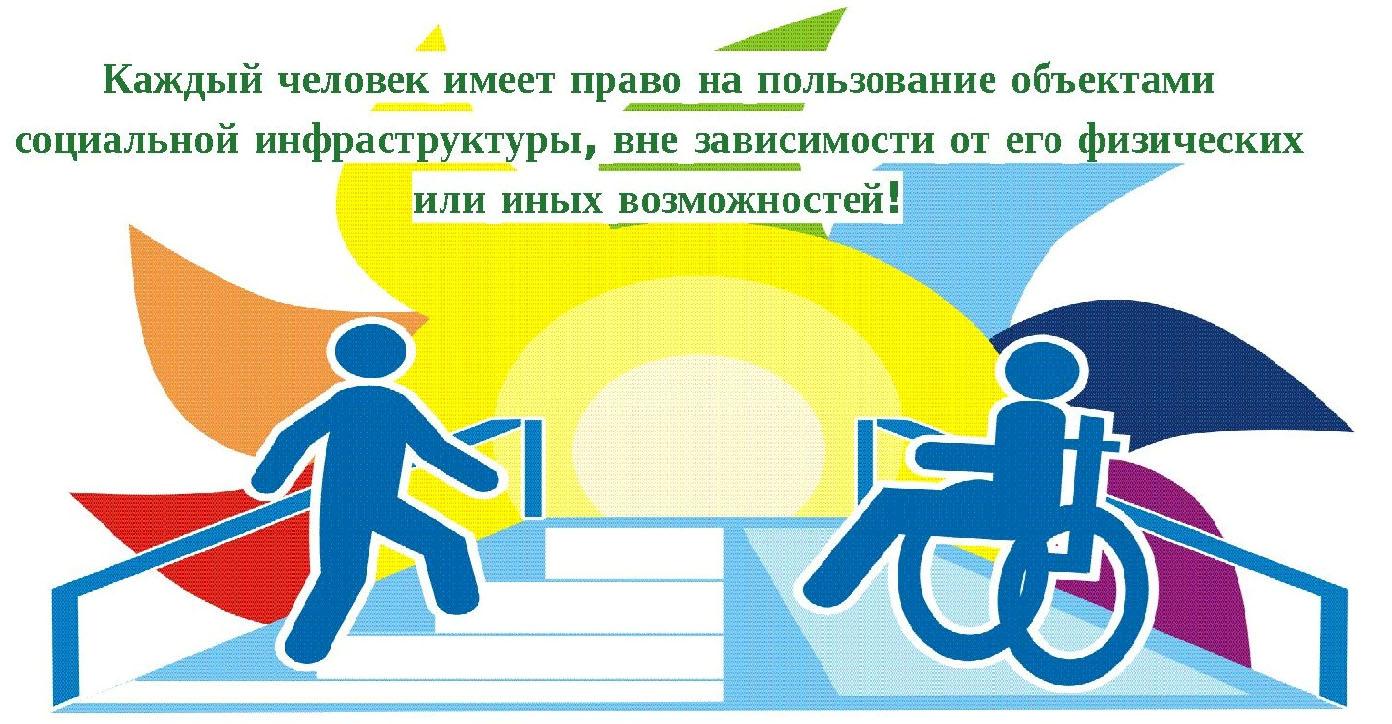 https://skunova.ru/dostupnaya_sreda3.jpg